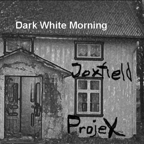 Joxfield ProjeX - Hurricane