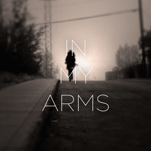 NOTIZE x RUNGE - In My Arms