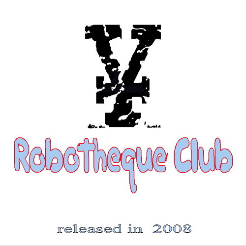 Yurgent file - Robotheque Club