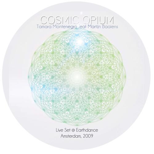 Cosmic Opium