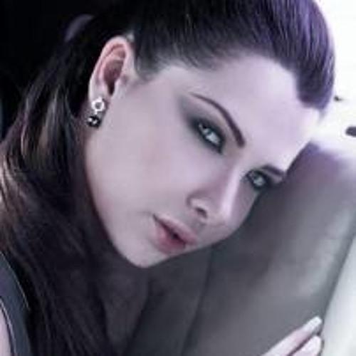 نانسي عجرم - يا غالي عليي |جديد 2013