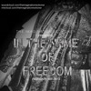In the Name of Freedom/February Mix 2013