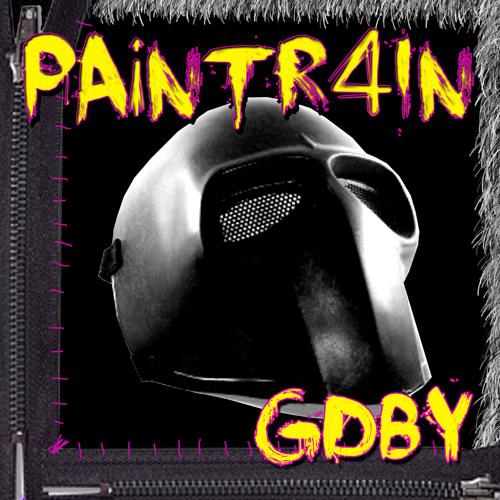 PainTr4in - Scrts