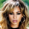 Irreplacable- Beyonce (Hye Ju Cover)