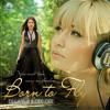 Dj Layla feat Dee-Dee - Born to Fly