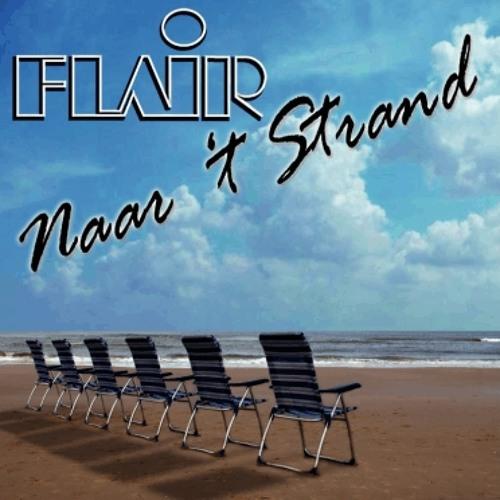 Flair - Naar 't strand