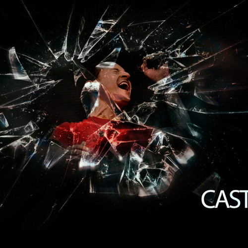 Download Lagu Linkin Park Castle Of Glass