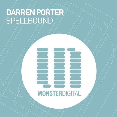 Darren Porter - Spellbound (Edit)
