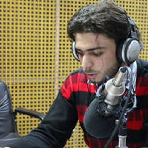 The Syrian Hour: UNESCO supports radio programme for Syrian refugees in North Jordan