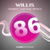 Willis - The Wanderer (Original Mix) [PREVIEW]