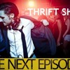 Macklemore vs. Dr. Dre & Rasmus Hedegaard - The Next Episode in the Thrift Shop (Alex Morgan Mashup)