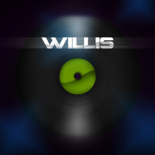 Willis - Caffeinated (Original Mix) [PREVIEW]