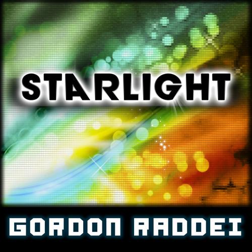 Starlight (Original Mix)