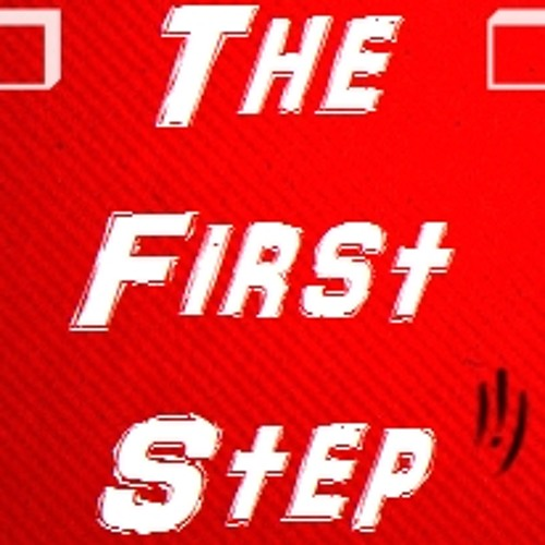 Luan Stif- The First Step