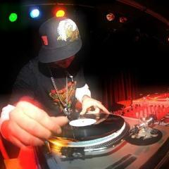 DJ Nekkon - The best of 70s Disco Mix vol 1