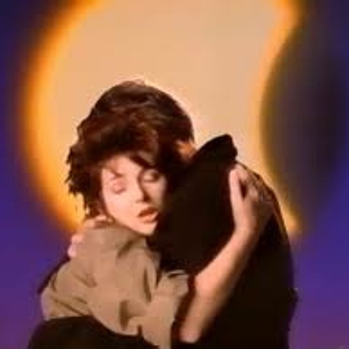Peter Gabriel & Kate Bush - Dont give up (Bonar Bradberry Edit)*FREE DOWNLOAD