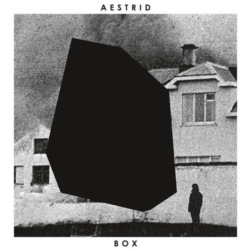 Aestrid - Dover