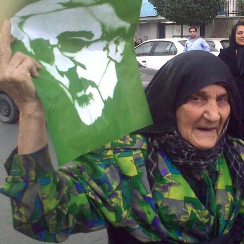 245. (04.02.2013) -  مروری بر مناظرات با نزدیکی انتخابات Iran 2009 Election Debate
