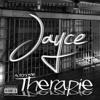 Jayce - Allein mit uns selbst