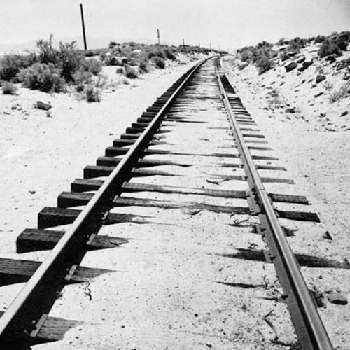 Take a Train