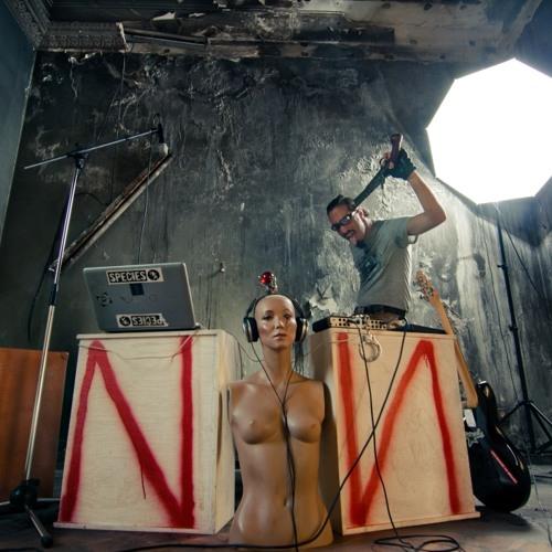 Limbo - www.nuclearnation.tk