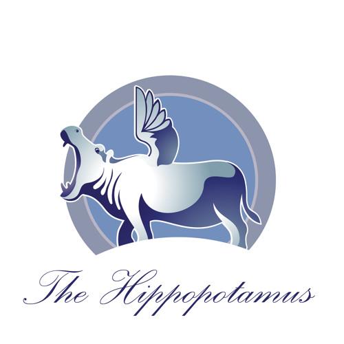 Heartbreaker - The Hippopotamus