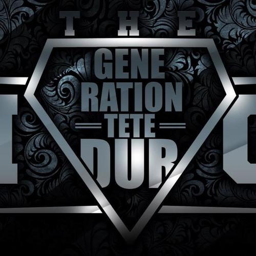 FREESTYLE GTD 3---GENERATION GROS KER--2013 (T-MaTt ReCoRdS) EXCLUSIVITÉ WWW.COQLAKOUR.COM.