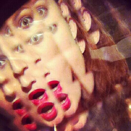 Dom$olo - Return2Da4thChamber (Sophia Bootleg)