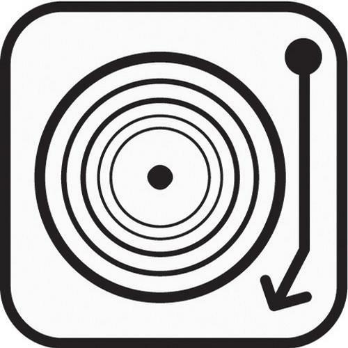 Tom Hades - Analogical (Filterheadz Remix) [Rhythm Converted]