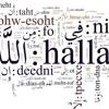 Joseph Jara & Fhilip Suaz - Arabic Speech (Original Mix)