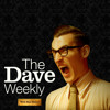 The Dave Weekly – Daily: Richard Herring – 'King of Edinburgh', Lord of Leicester