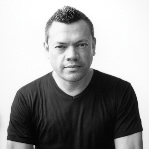 Rafael Esquer