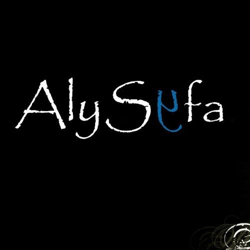 AlySyfa Vs In-Edited - To the Arctic (Original Mix)