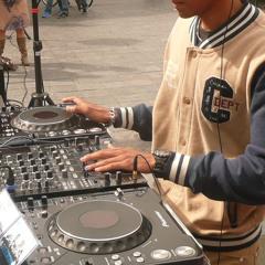 Trey Songz - Simply Amazing (Jan Bruin Remix)