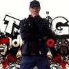 Rock This Life - TG Ft Varaidzo