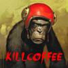 Killcoffee - Everything