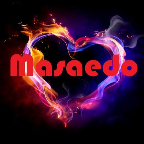 Reach - Masaedo [FREE DOWNLOAD]