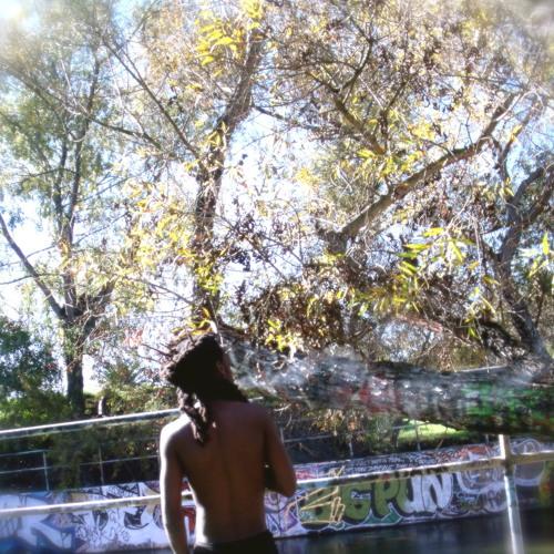 Jay Blacka ft Lamar-nouveau depart