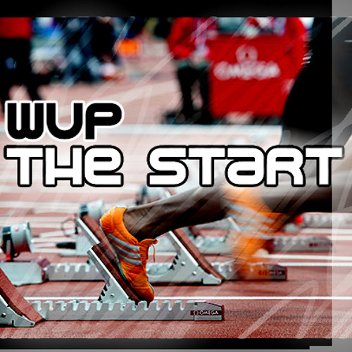 The Start (Original Mix)