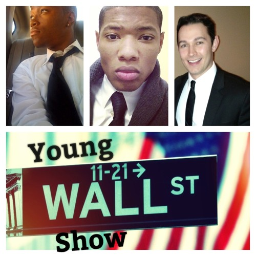The Young Wall Street Show #Superbowl Edition