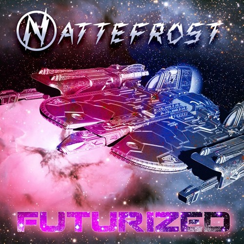 """Nattefrost: Sound excerpts from the """"Futurized"""" album"""
