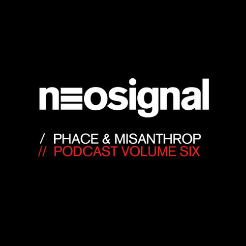 Neosignal Podcast Volume 006