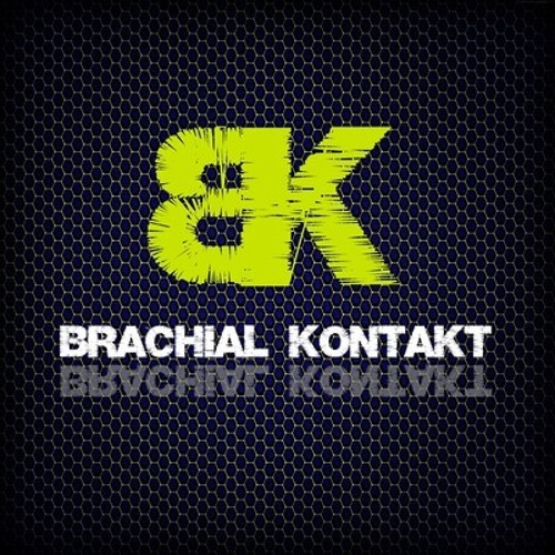 Chris Blair - EXODUS [SimTec´s BrainDamage Mixture] unmastered