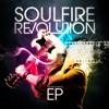 Soulfire Revolution - Tu Amor Es Real