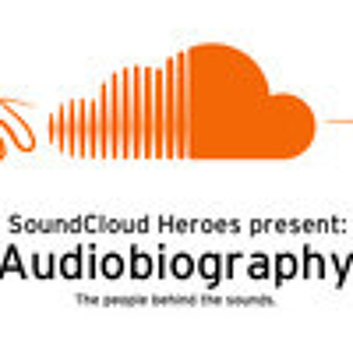 Audiobiography: FloatwithMe