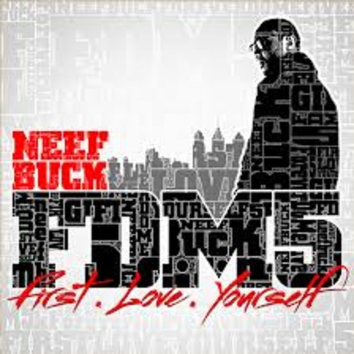 Neef Buck - CheckMate  (Prod by 7th EMP)
