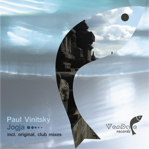 Paul Vinitsky - Jogja (Original Full Mix) [SNEAK PREVIEW]