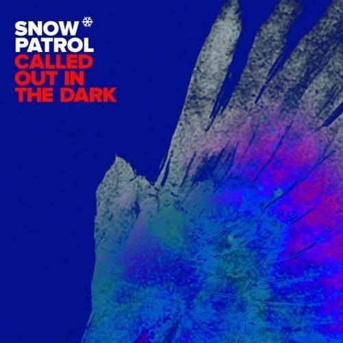 Called Out In The Dark (Alexander Aurel Edit)