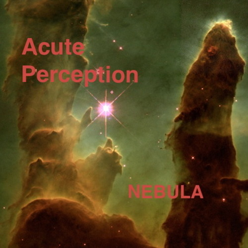 Acute Perception- Nebula