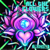 Cannabinoid - All the Flowers OUT NOW on 96kHz Productions!
